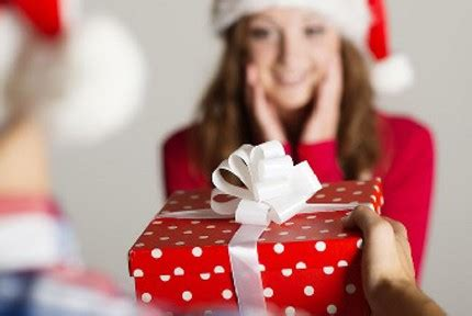 best presents for wife christmas 2018 posted in gift ideas just things