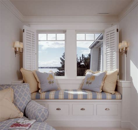 window seat designs jll design take a seat window seat that is