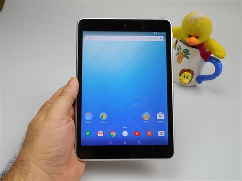 best android tablet for the money nokia n1 review best compact android tablet for the money right now a pleasant software