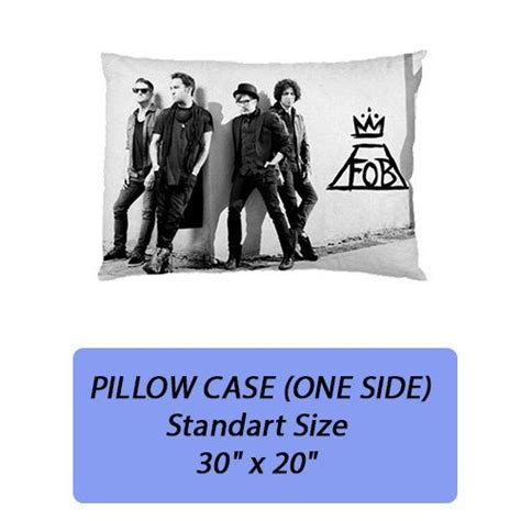 30 Rock Pillow by Boys Etsy And Fall Out Boy On