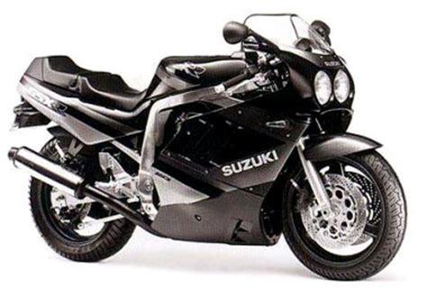 Wheel Cylinder Timor Rr R L suzuki 750 gsx r 1989 fiche moto motoplanete
