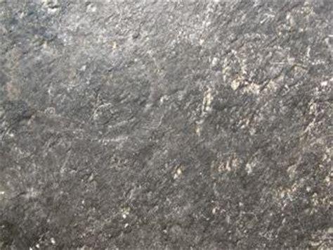 Granit Oberfläche by Stein Textur Oberfl 228 Che Grunge Der