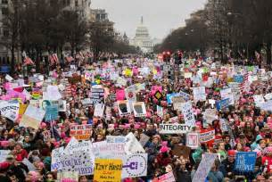 women s march the women s march on washington president trump s counter