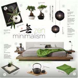 Zen Decor Ideas ideas about zen bedroom decor on pinterest zen living rooms zen