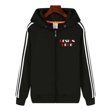 design your zipper for hoodie design zipper hoodies make your own zipper hoodies with