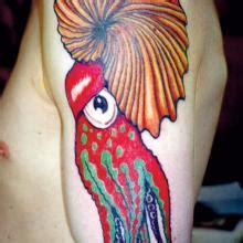 tattoo parlour gravesend squid ink reader profile big tattoo planet