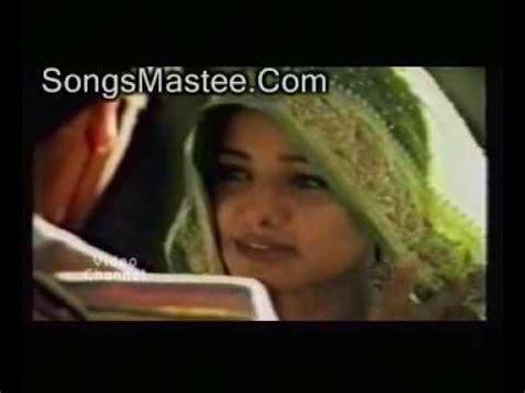 theme music hindi film yaro sab duva karo old indian movie songs hindi movie