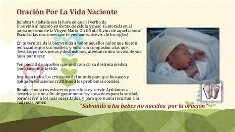 oracion de bebe por nacer guia de la ca 241 a de adopci 243 n espiritual