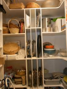 kitchen closet shelving ideas malka in the closet custom pantry rc cabinets closets
