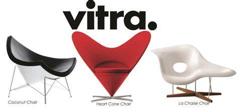 Kitchen Classics Cabinets by Vitra Design Classics Chairs Papillon Interiors
