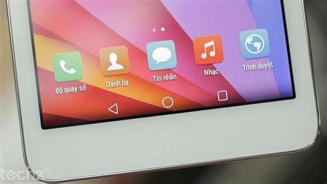 Lcd Huawei Mediapad T1 701ua tr 234 n tay chiếc m 225 y t 237 nh bảng huawei mediapad t1 701ua