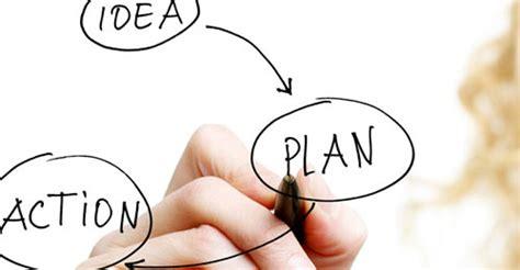 Jennifers New Business Venture by Start New Business Venture