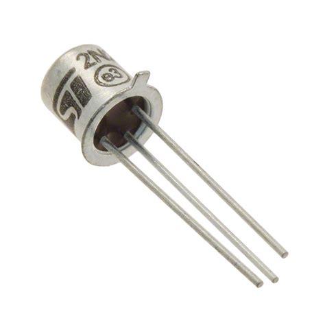 informacion transistor bc547 2n2222a transistor geekbot electronics