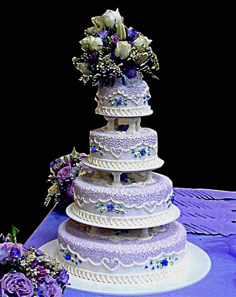Quinceanera Cakes Gallery by Quince Cake Gallery My Quince