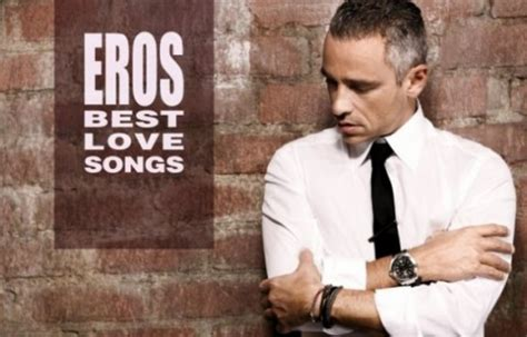 canzoni swing famose eros best songs le pi 249 famose canzoni d di