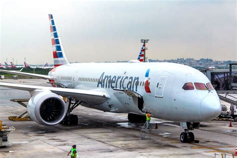 best airline offers american airlines deals credit card offers