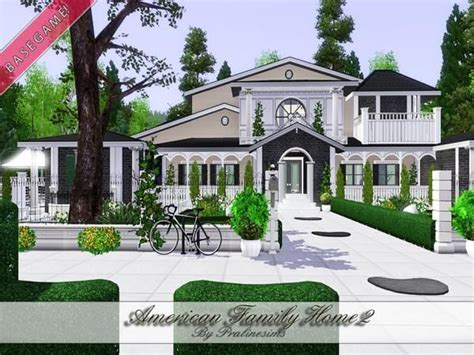 cc for home 24 best sims 3 houses images on sims 3 the o