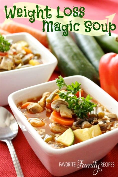 vegetarian diet weight loss recipes best weight loss soup top fast healthy authentic