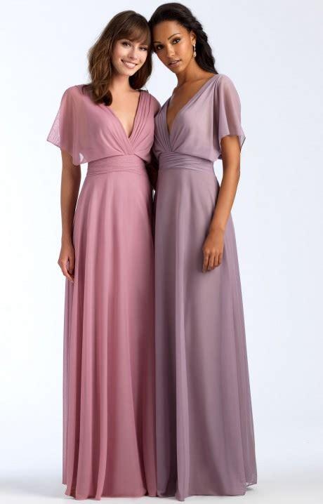 Bridesmaid Dresses 2018 - bridesmaid dresses formal prom wedding bridesmaid