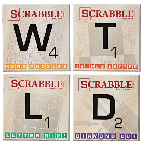 word puzzle solver scrabble scrabble puzzle books set of 10 word puzzles