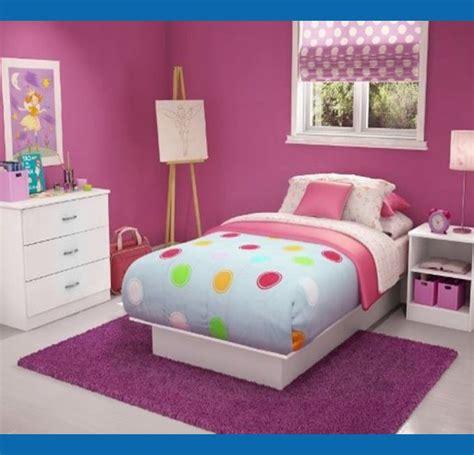ideal room temperature room temperature in winter home design