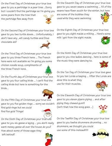 the best christmas gift poem 215 best images about yes on random acts on the shelf and 12 days