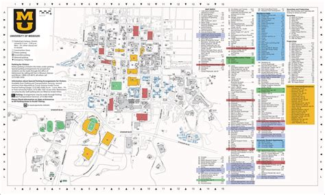 mizzou map dimensions 5000 x 3000 gps tagged view or edit gps images frompo