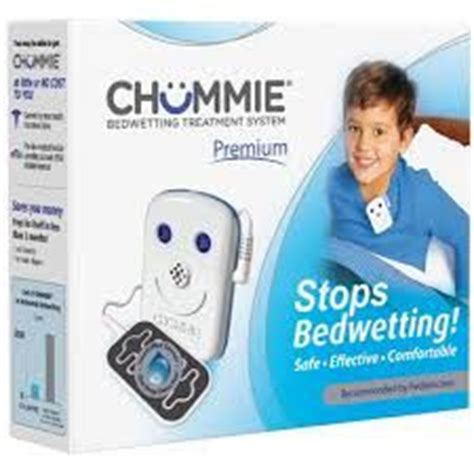 bed wetting solutions 1000 images about bedwetting on pinterest medicine