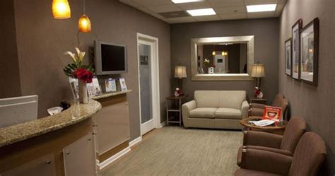 Office Reception Area Decorating Ideas by Office Reception Area Decorating Ideas Creativity