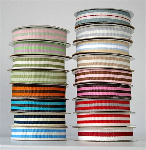 Discon Top Ribbon Stripe Quinza 17 best images about ribbon designs on gift wrapping summer photo shoots and ferns