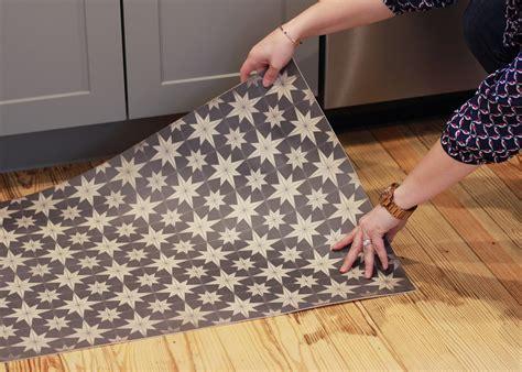 Vinyl Floor Mat by Afloral Wedding Floral Inspiration For The Diy