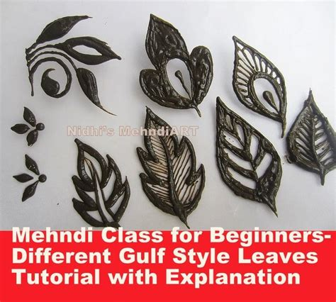 video tutorial henna tattoo 445 best images about henna drills on henna