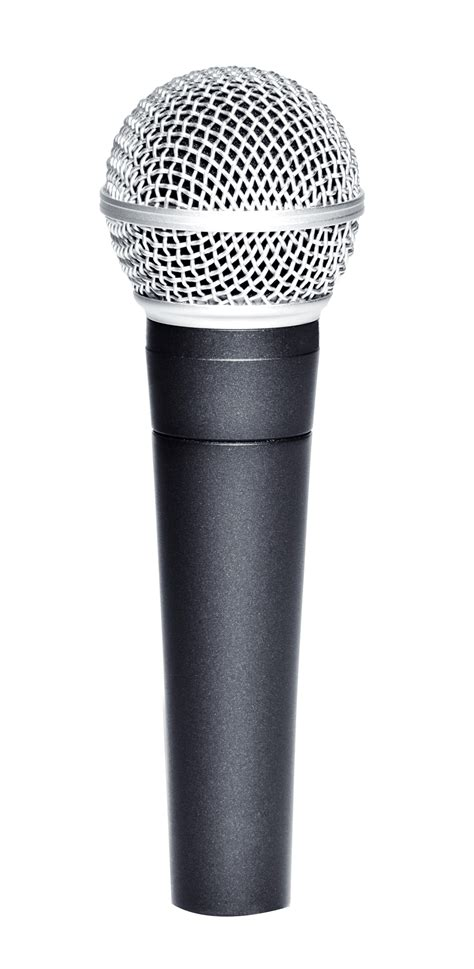 microphone png image pngpix