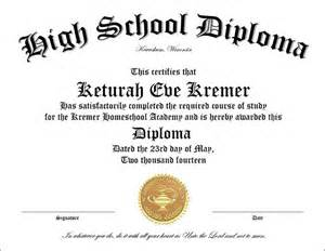 home diplomas printing diploma covers