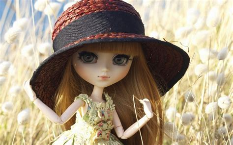 wallpaper 3d doll cute doll 171 best wallpapers 4 you