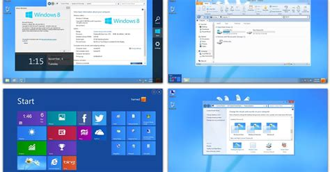 download themes for windows 7 home basic 32 bit windows 8 theme for windows 7 windows 7 themes windows