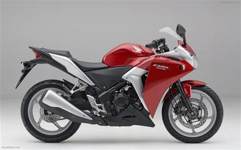 honda cbr250r honda cbr250r 2011 widescreen car wallpapers 02 of