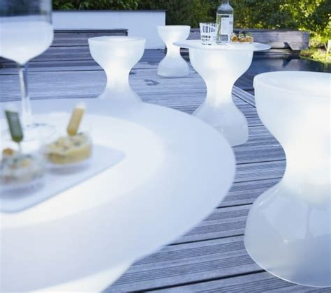How To Choose Outdoor Lighting How To Choose The Best Outdoor Lighting For Your Patio Id Lights