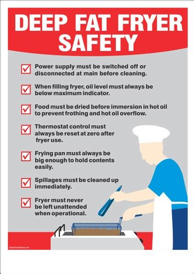 knife safety skills poster cooking with kids by debbie madson tpt kitchen safety posters safety poster shop