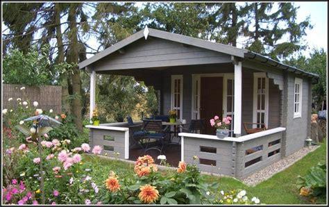 farbe gartenhaus gartenhaus farbe oder lasur gartenhaus house und dekor