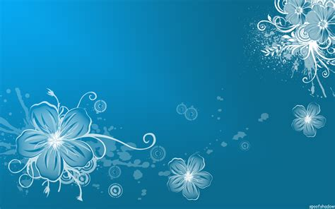 abstract wallpaper spring spring backgrounds wallpaper 240592