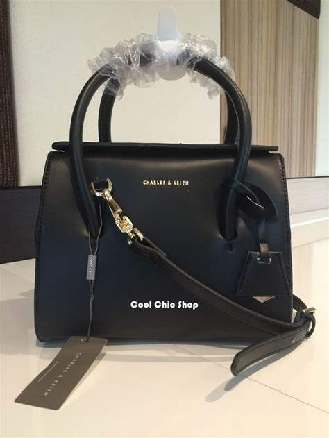 Charles N Keith Ck104 Green 1000 images about handbag n purse on stylish laptop bags balenciaga and salvatore