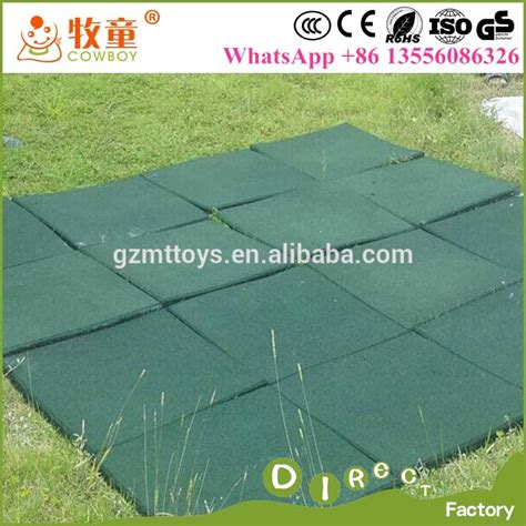 Safety Outdoor Flooring by China Cheap Safety Outdoor Rubber Flooring For Playground