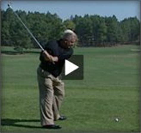 moe norman golf swing video golf on pinterest golf ladies golf and paula creamer