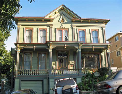 Ca House by File Tucker House Martinez Ca Jpg Wikimedia Commons