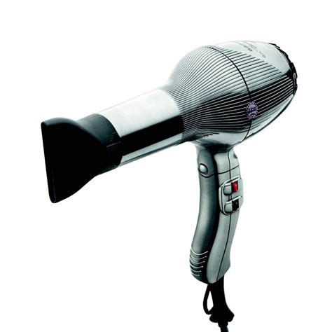 Gammapiu Hairdryer gammapi 249 barber hair dryer trilab