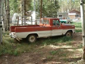 1967 Ford F100 For Sale 1967 Ford F100 For Sale Classiccars Cc 678230