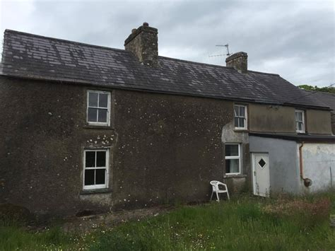 annakisha mallow co cork better built homes