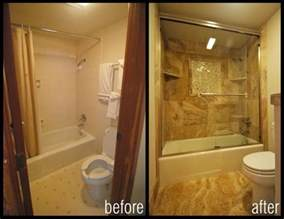 ideas to remodel a bathroom bath remodel ideas littlepieceofme
