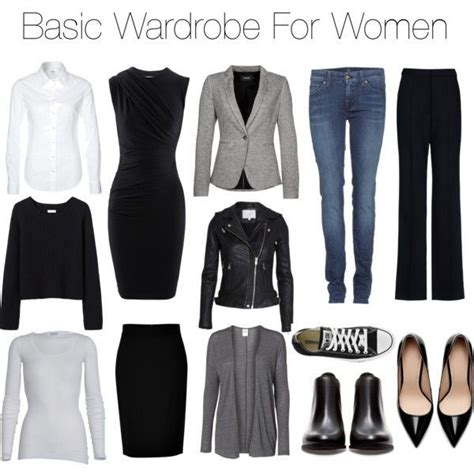 basic wardrobe essentials for women over 50 17 best images about mode 50 plus on pinterest navy